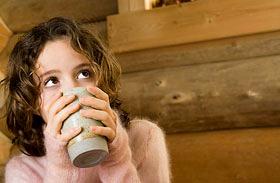 A 3 legerősebb immunerősítő praktika téli nyavalyák ellen