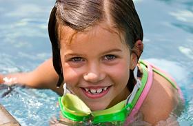 A 3 legjobb napvédő krém gyerekeknek