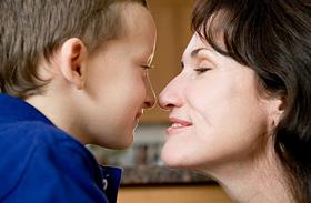 A 4 legszebb elfeledett gyerekmese - Szerintünk