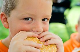 Alacsony tápanyagtartalmú ételek
