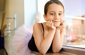 Amivel derékba törheted a gyereked jövőjét: 4 nevelési hiba