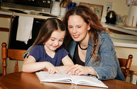 Az 5 legbűbájosabb gyerekkönyv - Vedd meg a kicsinek!
