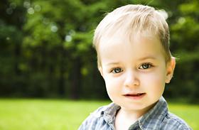 Elég jó anyja vagy a gyereknek? - 12 tulajdonság, ami elárulja