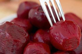 Ételek vérszegénység ellen