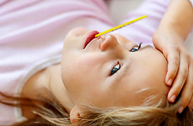 Fülfájás, mandulagyulladás, megfázás - És 7 ellenszer a természet patikájából