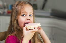 Gondolkodást lassító ételek