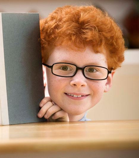A 8 legjobb IQ-növelő gyerekeknek