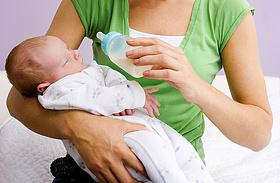 Így spórolj tízezreket! - 6 dolog, amire az újszülöttnek még nincs szüksége