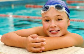 Milyen személyiség a gyereked? - A hozzá illő sportok