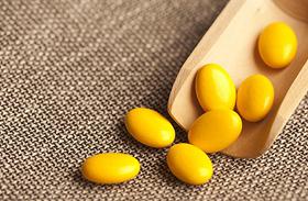 Kell-e a vitaminpótlás kisgyerekkorban? Dr. Gyarmati Andrea válaszol