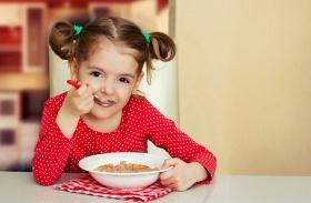 Laktózintolerancia genetika