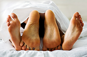 Legjobb babagyártó szexpóz