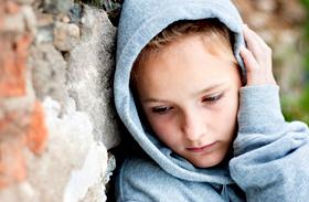 Gyerekkori lelki bajok és betegségek összefüggése