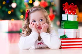 Lelki sérülés karácsony
