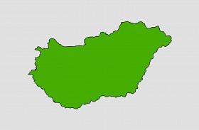 Magyarország kviz