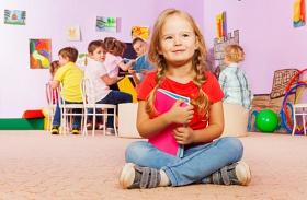 Mennyire népszerű a gyerek az iskolában?