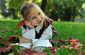 Mennyire intelligens a gyerek? - 5 kérdés, amivel percek alatt kiderítheted