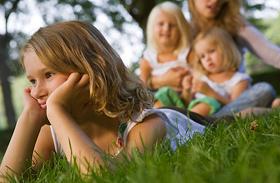 Miben lesz tehetséges a gyermeked? - Születésnapja elárulja!