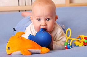 Népszerű gyerekjátékok, amik végzetesek lehetnek