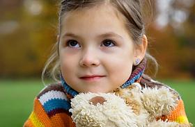 3 rendkívül fertőző bőrbetegség, amit a gyerek elkaphat