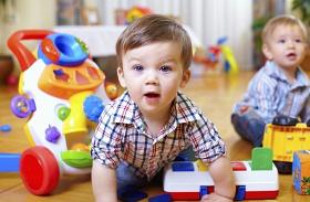 Gyerek sikere számmisztika szerint