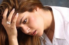 Szülés utáni depresszió pszichológus