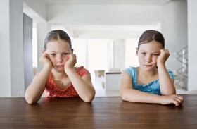 5 tipikus szülői hiba