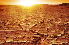 UV sugárzás káros hatásai meddőség