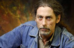 2015-ben meghalt magyar színészek