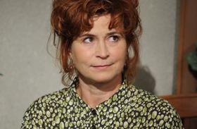 40 felett szült színésznők