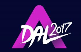 A Dal 2017 döntő győztes