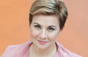 Ábel Anita Kismenők zsűri