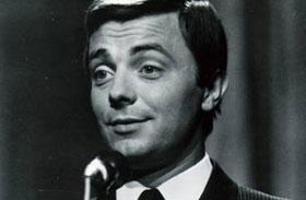 Aradszky László 80 éves
