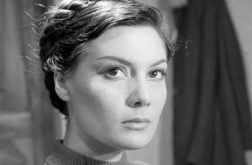 Bara Margit meghalt