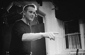 Bozsó Péter interjú 2015