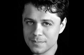 Crespo Rodrigo FOX csatorna hivatalos hang