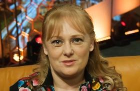 Cseke Katinka Tóth Roland