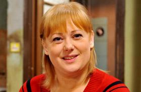 Cseke Katinka Szabó Zsófit leszólta