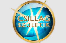 Csillag Születik 2014 elmarad RTL Klub Kolosi Péter