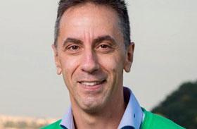 Csonka András Erdélyi Mónika