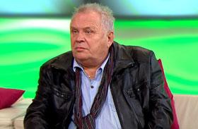 Dévényi Tibor Kustánczi Lia