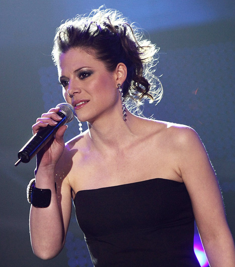 A legdögösebb magyar musicalszínésznők