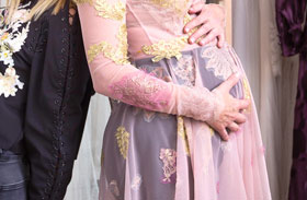 Dundika terhes