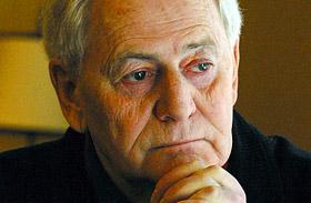 Íme, 4 világhírű magyar Oscar-díjas, aki meghódította Hollywoodot