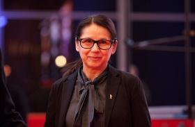 Óriási diadal: Enyedi Ildikó filmje Arany Medve díjat nyert a Berlini Filmfesztiválon