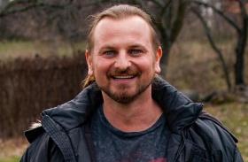 Farm Attila Gergő beszólás