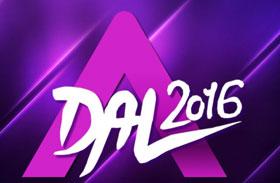 A Dal 2016 döntő nyertes