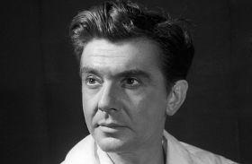 Gábor Miklós évforduló