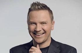 Gönczi Gábor távozik az RTL Klubtól