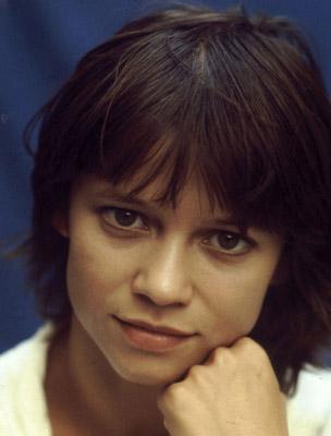 Lindaként 30 évvel ezelőtt